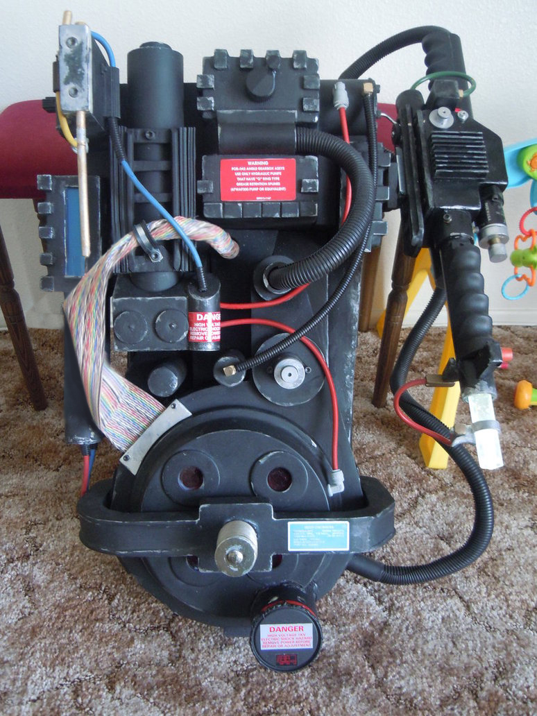 proton_pack_100___complete_by_ritter99-d4vmuau